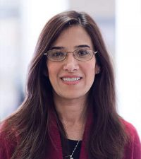 Nuha N. Musa, MD