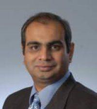 Muhammad T. Idrees, MD