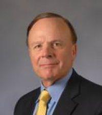 Alan F. Breier, MD
