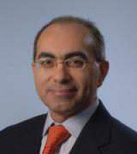 Mehdi Nassiri, MD