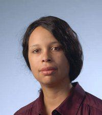 Lisa A. Mims, MD