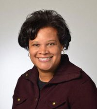 Sheryl E. Allen, MD