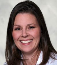 Amy N. Anderson, NP
