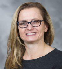 Karen L. Gallagher, MD