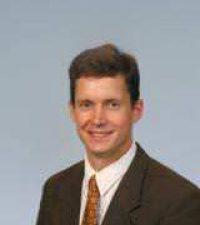Robert E. Emerson, MD