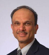 Naveen Manchanda, MD