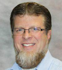 Warren N. Root, NP