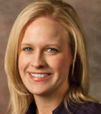 Laura E. McDaniel, NP