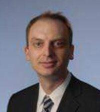 Thomas J. Birdas, MD