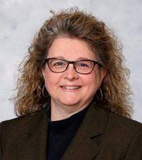 Katherine R. Buchanan, PA