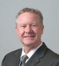 David A. Johnson, NP