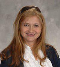 Selena M. Bartelson-Andrews, MD