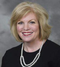 Anne Mary K. Montero, PhD