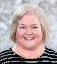 Anne-Marie M. Foy, NP