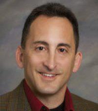 Mark A. Buono, MD, PhD
