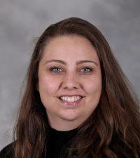 Lisa R. Clay, MD