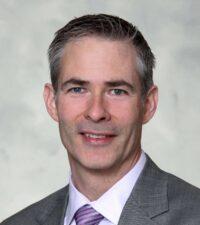 James C. Sloan, MD