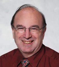 Cary N. Mariash, MD