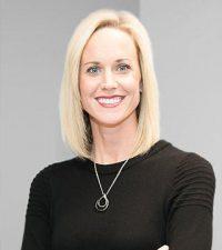 Vanessa L. Moore, NP, FNP