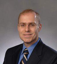 Charles J. Kahi, MD