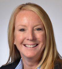 Jennifer L. Kersey, MD