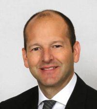 Lance A. Rettig, MD