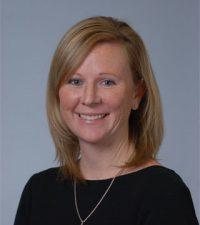 Jill M. Lindgren, NP