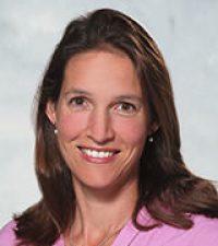 Ann S. Wojtalik, MD