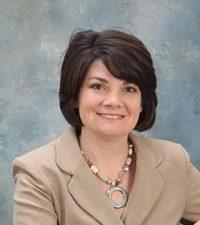 Caroline A. Sitzman, PA-C