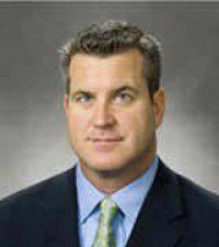 Mark C. Gorrie, DO