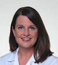 Deborah K. Clark, MD