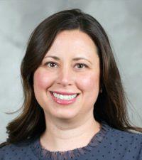 Kristin R. Lange, PA-C