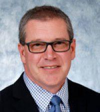 Kevin J. O'Brien, PA-C