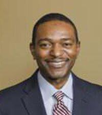 Harold O. Longe, MD