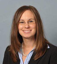 Michele C. Cabellon, MD