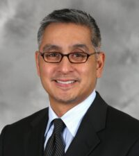 Joel Samson Corvera, MD