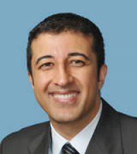 Ally-Khan B. Somani, MD, PhD