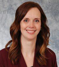 Heather L. Beaty, PA-C