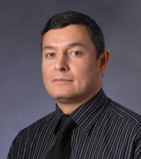 Felipe P. Perez, MD
