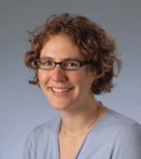 Sarah E. Zauber, MD