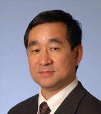 Isaac C. Wu, MD