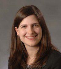 Alison S. Klenk, MD