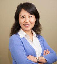 Hongmei Yang, MD