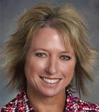 Karen S. Marsh, CRNA