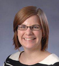 Elizabeth L. Begyn, PhD