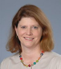 Mary K. de Groot, PhD, HSPP