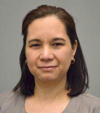 Gloria J. Alano, MD