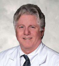 Robert L. Reed, MD, FACS,FCCM