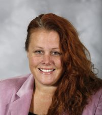 Carrie E. Ortwein, NP