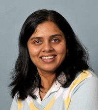 Ranjani N. Moorthi, MD